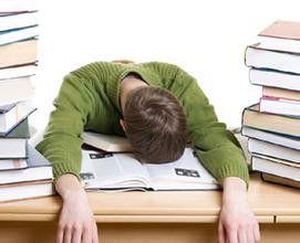 青少年厌学怎么办
