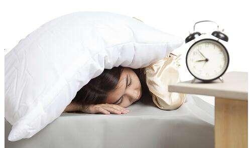 重庆哪里可以看失眠